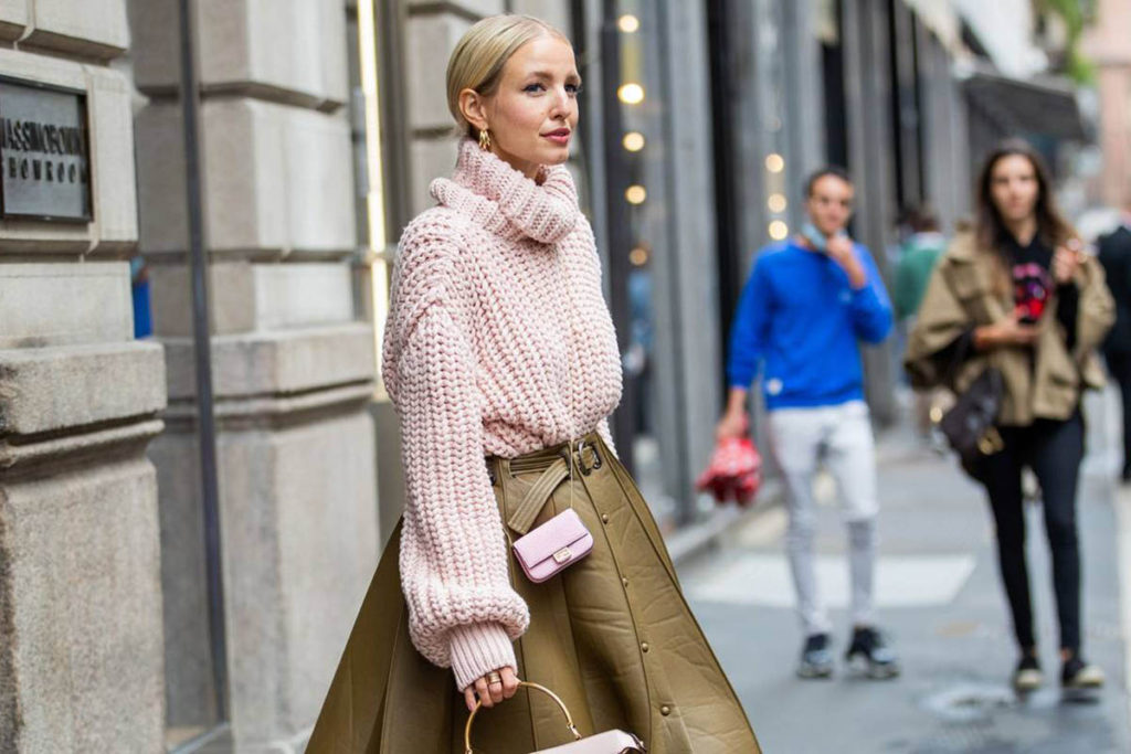 Winter Outfits You Can Pull Off
