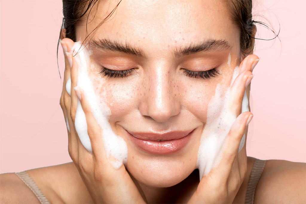 Dermatologists Recommend These Skincare Brands
